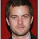 Joshua Jackson rejoint la distribution de Fringe