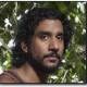 [Audiences US] Jeu 14/02 : Lost en baisse, Eli Stone et Lipstick Jungle aussi