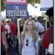 La grève des scénaristes dans Jeudi investigation