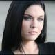 Ce lundi aux USA : Prison Break, The Sarah Connor Chronicles, Medium, Kyle XY, Old Christine…