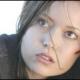 Ce lundi aux USA : The Sarah Connor Chronicles, Medium, Kyle XY, Old Christine…