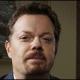 La 2ème saison de The Riches débarque le 18 Mars sur FX