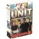 Cette semaine en DVD : The Unit, Une famille formidable