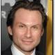Un espion nommé Christian Slater sur NBC