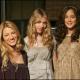 Gossip Girl, Smallville, Les Frères Scott… La CW reconduit cinq séries pour l'an prochain