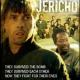 Ce mardi aux USA : Jericho, 'Til Death, The Riches