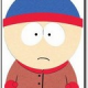 Ce mercredi aux USA : South Park, Men in Trees, New York Police Judiciaire…