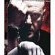 Cette semaine en DVD : The Shield, Les Experts Miami, Les Experts Manhattan…