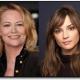 Rachael Leigh Cook et Cybill Shepherd, l'ex et la mère de Shawn dans la saison 3 de Psych