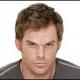 Brèves en séries : Dexter, Dirty Sexy Money, Pushing Daisies, The Tudors