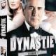 Cette semaine en DVD : Dynastie, Les routes du paradis