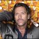 La saison 4 de House sur TF1 Vision dès le 24 avril