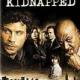 Cette semaine en DVD : Kidnapped, Ma sorcière bien aimée, Inspecteur Morse…