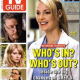 TV Guide : Katherine Heigl va-t-elle quitter Grey's Anatomy ?