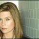 La grille 2008/2009 de ABC