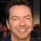 Alan Ball développe la version US des Condamnées pour HBO