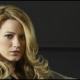 La grille 2008/2009 de la CW