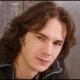 Casting en séries : James D'Arcy dans Virtuality, Tori Spelling confirmée dans 90210