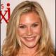 Casting en séries : Starbuck dans Nip/Tuck, Polly Walker dans Caprica, Warehouse 13