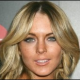 Lindsay Lohan confirmée dans Ugly Betty