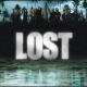 [Audiences US] Jeu 29/05 : 12.2 millions de fans pour le season finale de Lost