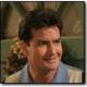 [Audiences US] Lun 05/05 : Dr House et Mon Oncle Charlie au coude à coude