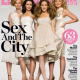 Sex and The City ?