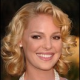 Pas d'Emmy pour Katherine Heigl en 2008