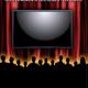 Le retour du Premium TV : Entertainment Geekly