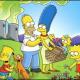 Les voix des Simpson resignent pour 4 ans
