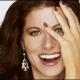 The Starter Wife en août sur Canal Plus