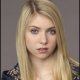 Vers un spin-off de Gossip Girl ? Pas sûr… (maj)