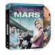 Cette semaine en DVD : Veronica Mars, FBI Portés Disparus, The Tudors, Les Experts, Les Experts Manhattan…