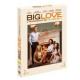 Cette semaine en DVD : Big Love, Mon Oncle Charlie, Old Christine, Dead Zone, Medium, Numb3rs…