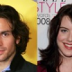 Casting en séries : Merlin, Les Experts Manhattan, Numb3rs, Supernatural, 90210, Damages, The L Word