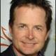 Michael J. Fox proche de Rescue Me (maj)