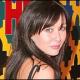 Shannen Doherty confirmée dans 90210