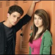 "Encore plus d'""American Teenager"""