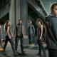 Promo : The Sarah Connor Chronicles Saison 2 (cast)