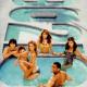 Promo : 90210 (affiche)
