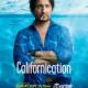 Promo : Californication Saison 2 (affiche)