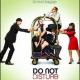 [Audiences US] Mer 10/09 : Do Not Disturb ne dérange pas grand monde