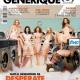 Générique(s) n°18 : Faut-il désespérer de Desperate Housewives ?