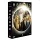 Cette semaine en DVD : Heroes, The Riches, Foudre, Nerdz, The Hills