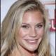 Casting en séries : Katee Sackhoff dans Lost and Found, Lily Tomlin dans Desperate Housewives