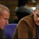 Ce lundi aux USA : Prison Break, Gossip Girl, Les Frères Scott, Raising The Bar, The Closer…