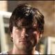 Ce jeudi aux USA : Smallville, Supernatural, Philadelphia, Burn Notice, Flashpoint