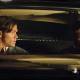 [Audiences US] Jeu 18/09 : Le retour gagnant de Supernatural, record pour Flashpoint