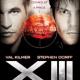 La mini-série XIII les 6 et 13 octobre sur Canal Plus