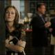Promo : Gossip Girl, épisode 2.08 (trailer+extraits)
